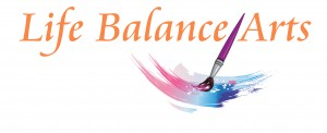 Life Balance Arts logo4